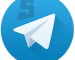 برنامه Telegram 6.3.0 + Plus + Mobogram تلگرام اندروید